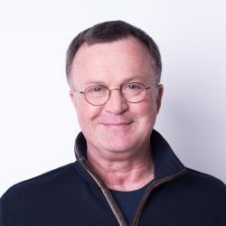 Olaf Grau