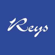 Reys Sanitär + Heizungstechnik