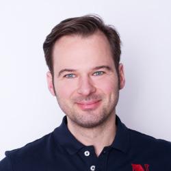 Jürgen Nölling